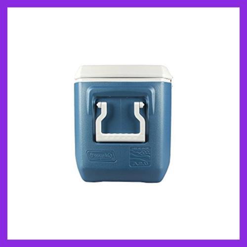 70 Quart Xtreme Day BLUE