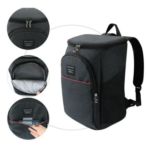 20L Travel Warm backpack