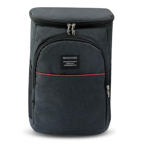20L Cooler Travel Ice Keep Warm