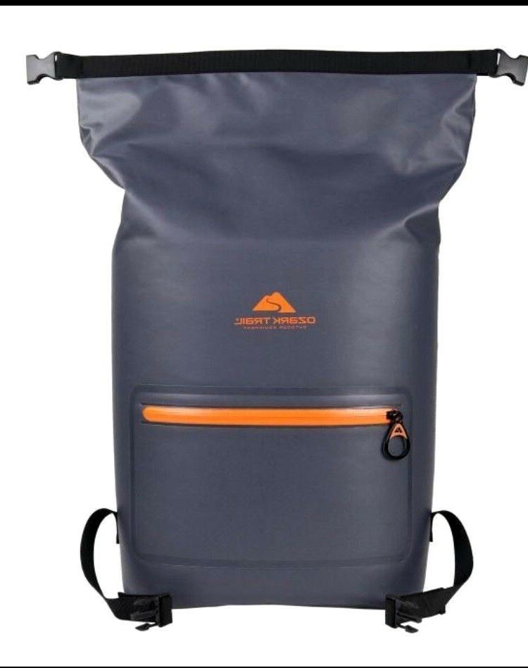 Ozark Day Pack Insulated Can Ice New