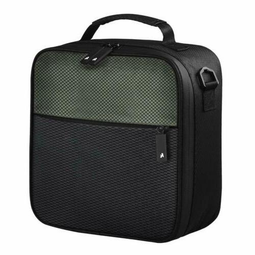 adult lunch bag insulated cooler lunch box