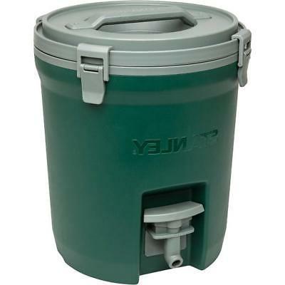 adventure water jug 2 gallon