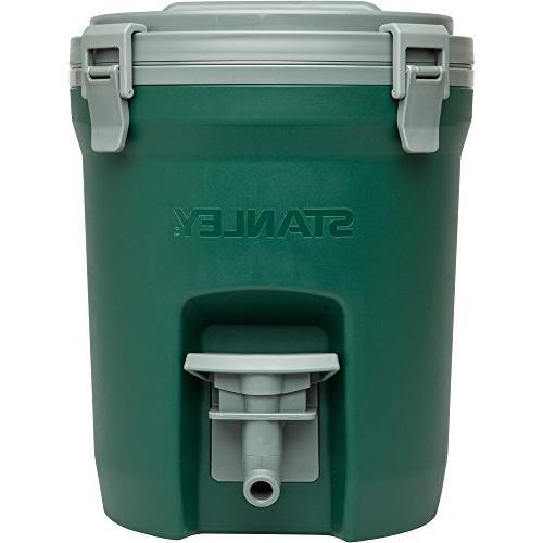 adventure water jug