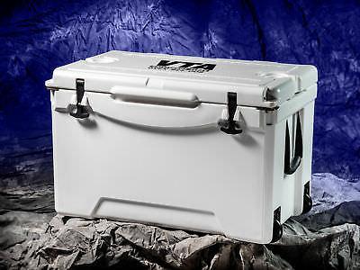 atvpc premium hard case cooler ice chest