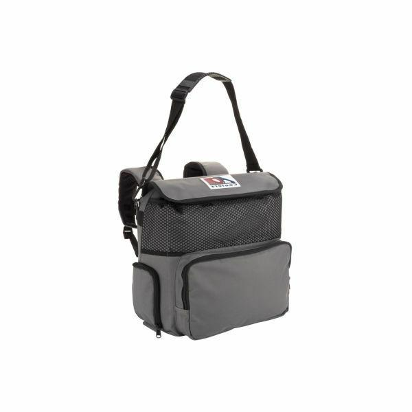 back pack soft sided 24 hour ice