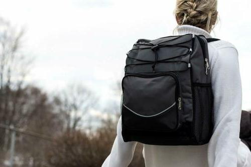 OAGear Backpack Cooler Outdoor Keep