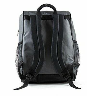 Igloo Backpack Insulated Bag Food