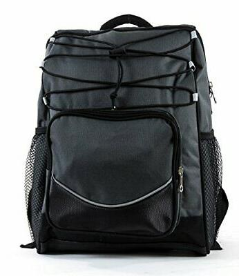 Igloo Backpack Coolers Bag Outdoor Food