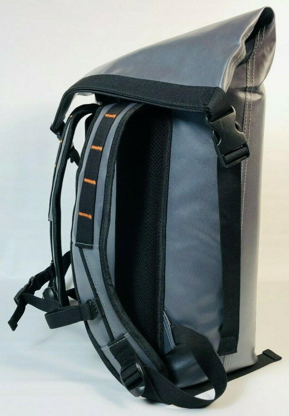 BACKPACK COOLER Trail NEW FREE