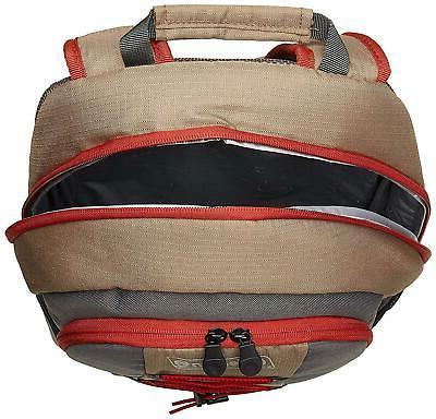 Backpack Cooler Camping Bag Straps