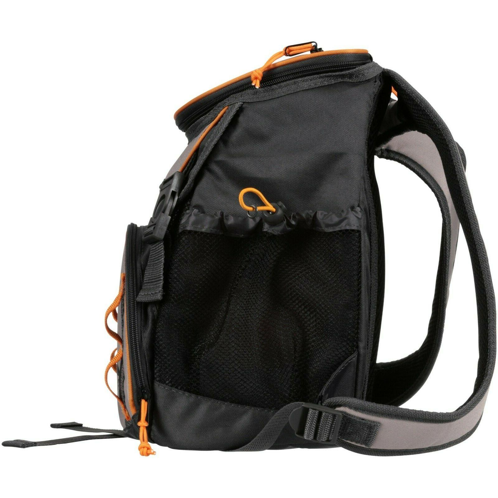 Backpack Outdoor Durable MaxCold Insulation