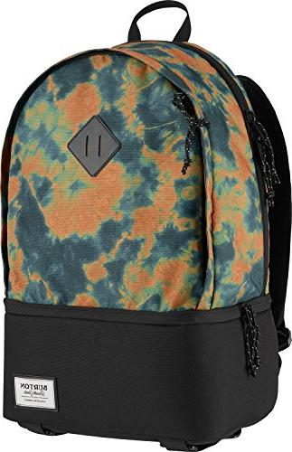 big buddy cooler backpack sz