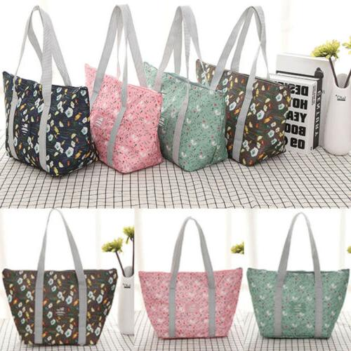 For Insulated Bag Lunch Bags