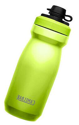 Bike Bottle Bicycle Tumbler Cooler Sports Accessory New