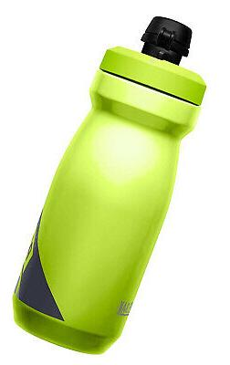 Bike Water Bottle Bicycle Tumbler Sports Accessory