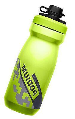 bike water bottle bicycle tumbler drink cooler