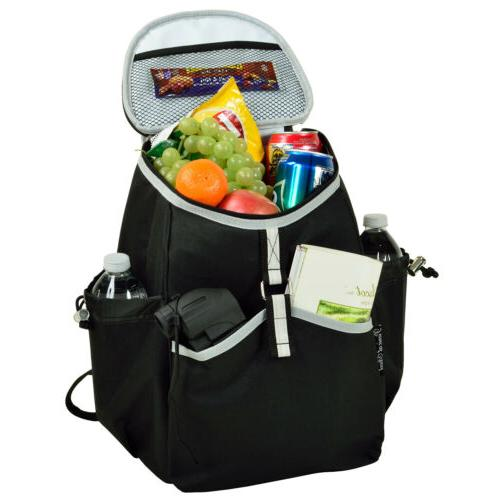 bold cooler backpack