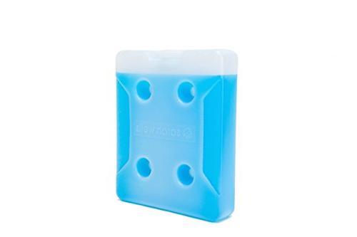 Sarah Wells Breastmilk Cooler Bag Ice Pack
