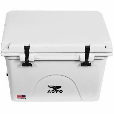 bw058orcorca cooler
