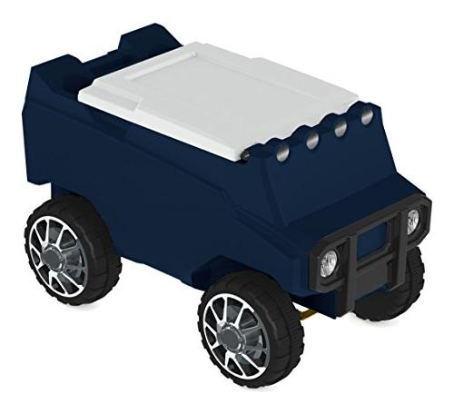c3 rover navy rc cooler