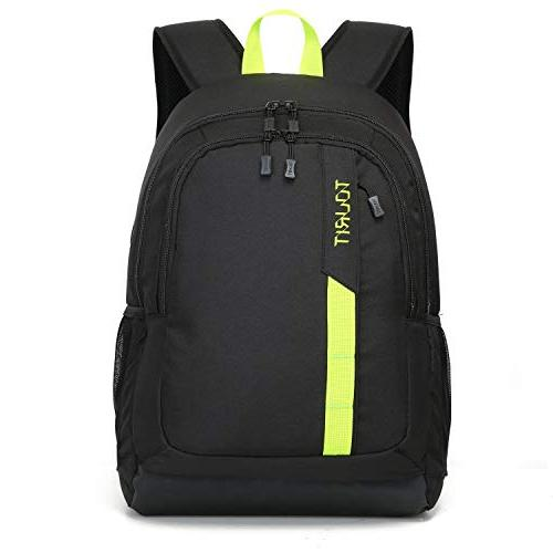 camping insulated coolers lightweight backpack
