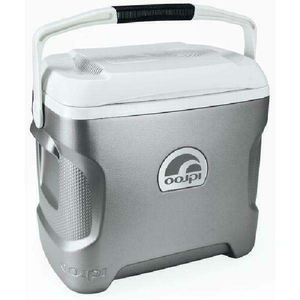 Car Cooler For Cars Mini