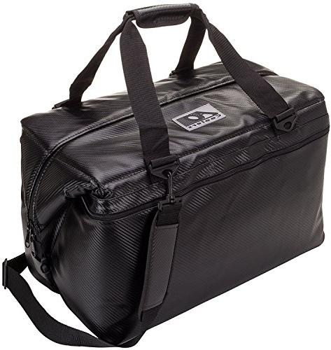 AO Coolers Cooler with Black,