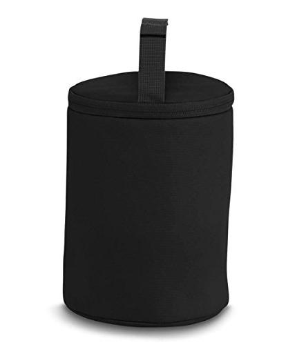 collpsible cooler