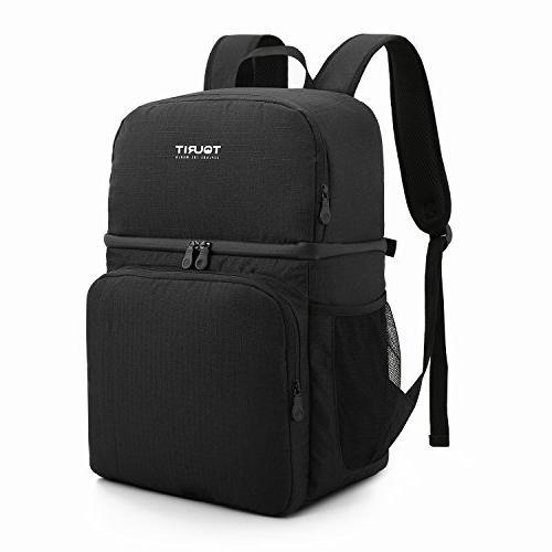 cool rucksack lightweight leakproof bag