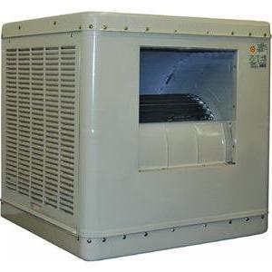 cooler 65s 6500cfm sideduct
