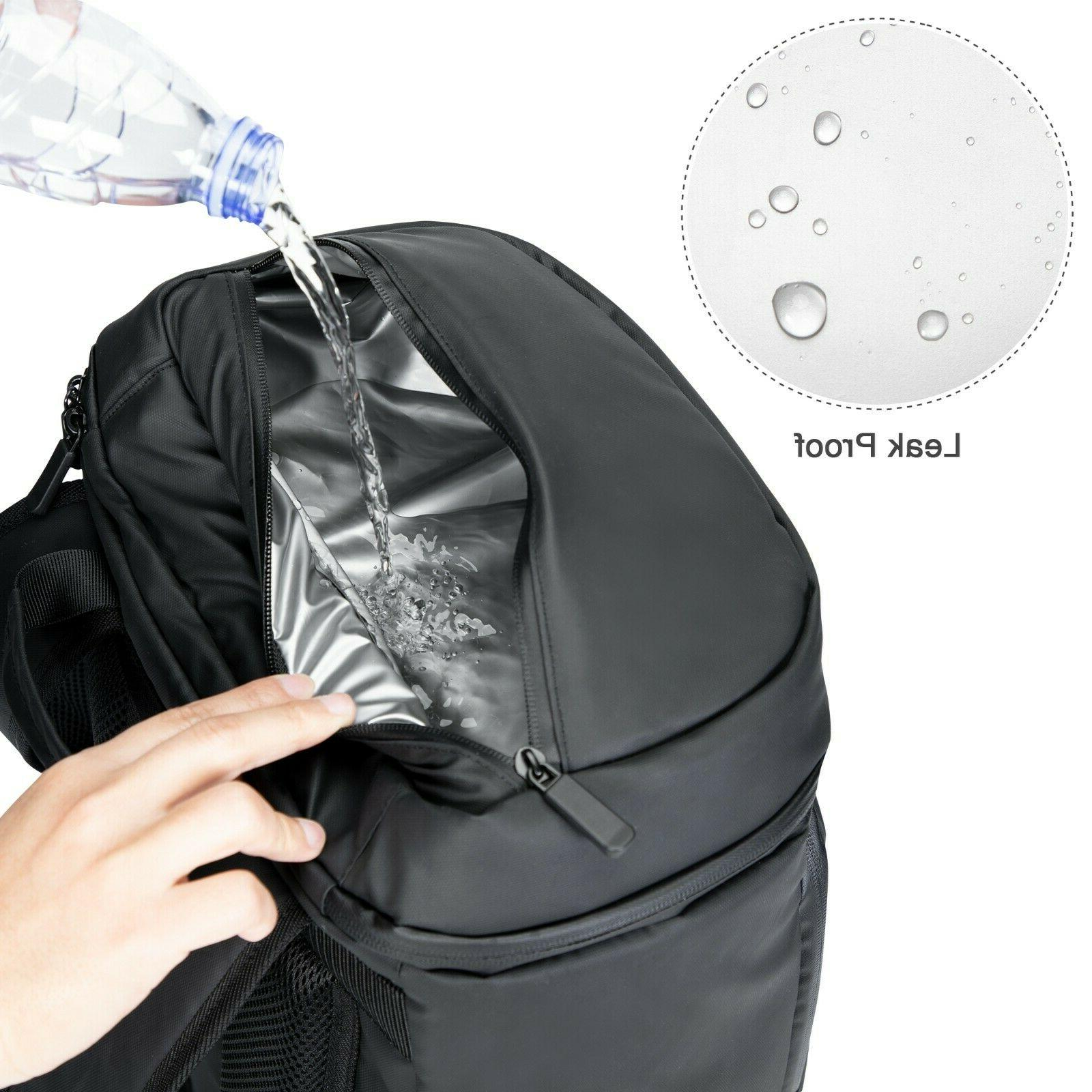 Cooler Lightweight Insulated Large Capacity