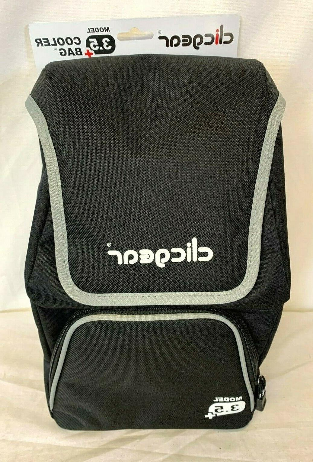 cooler bag model 3 5 new golf