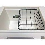 RTIC 65 Gallon Cooler Basket Accessory