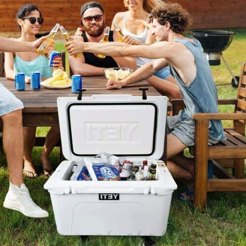 Cooler Cooler Freeze Packs Reusable,Camping, Lunch