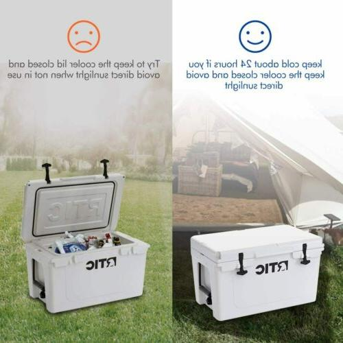 Cooler Ice Cooler Freeze Packs Reusable,Camping, Lunch