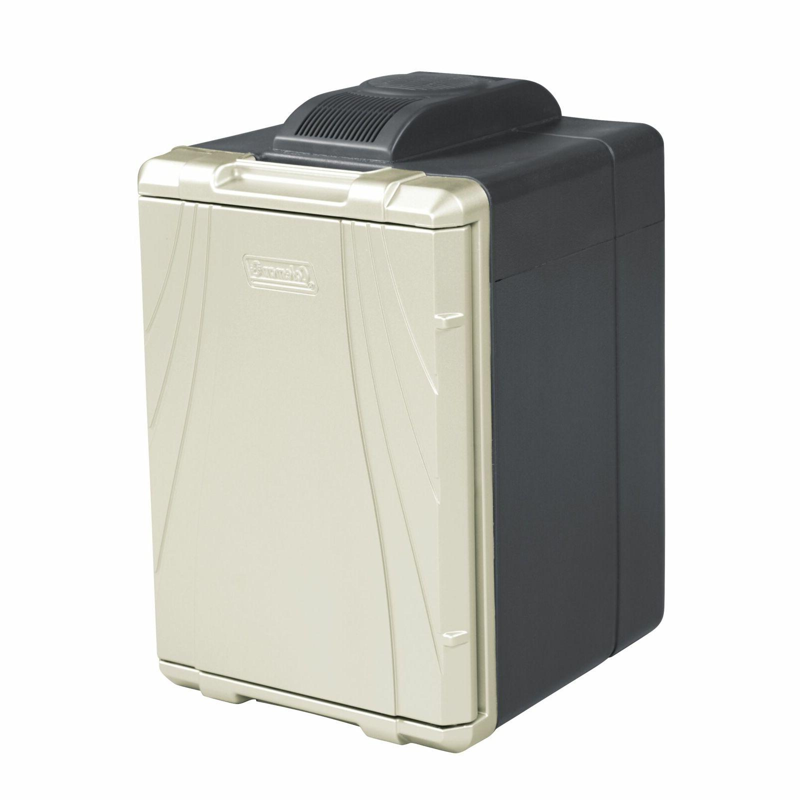 Coleman Cooler Portable 12 Iceless Electric