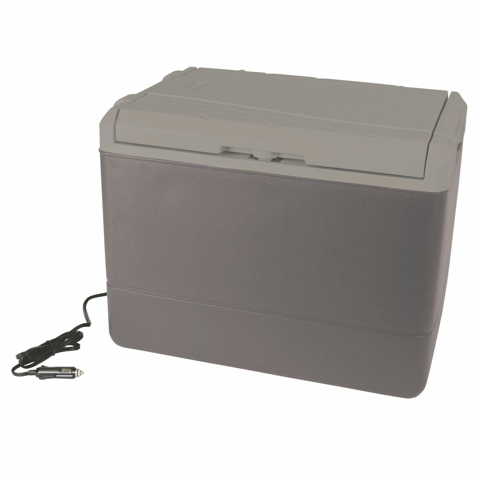 Coleman Portable Iceless Electric