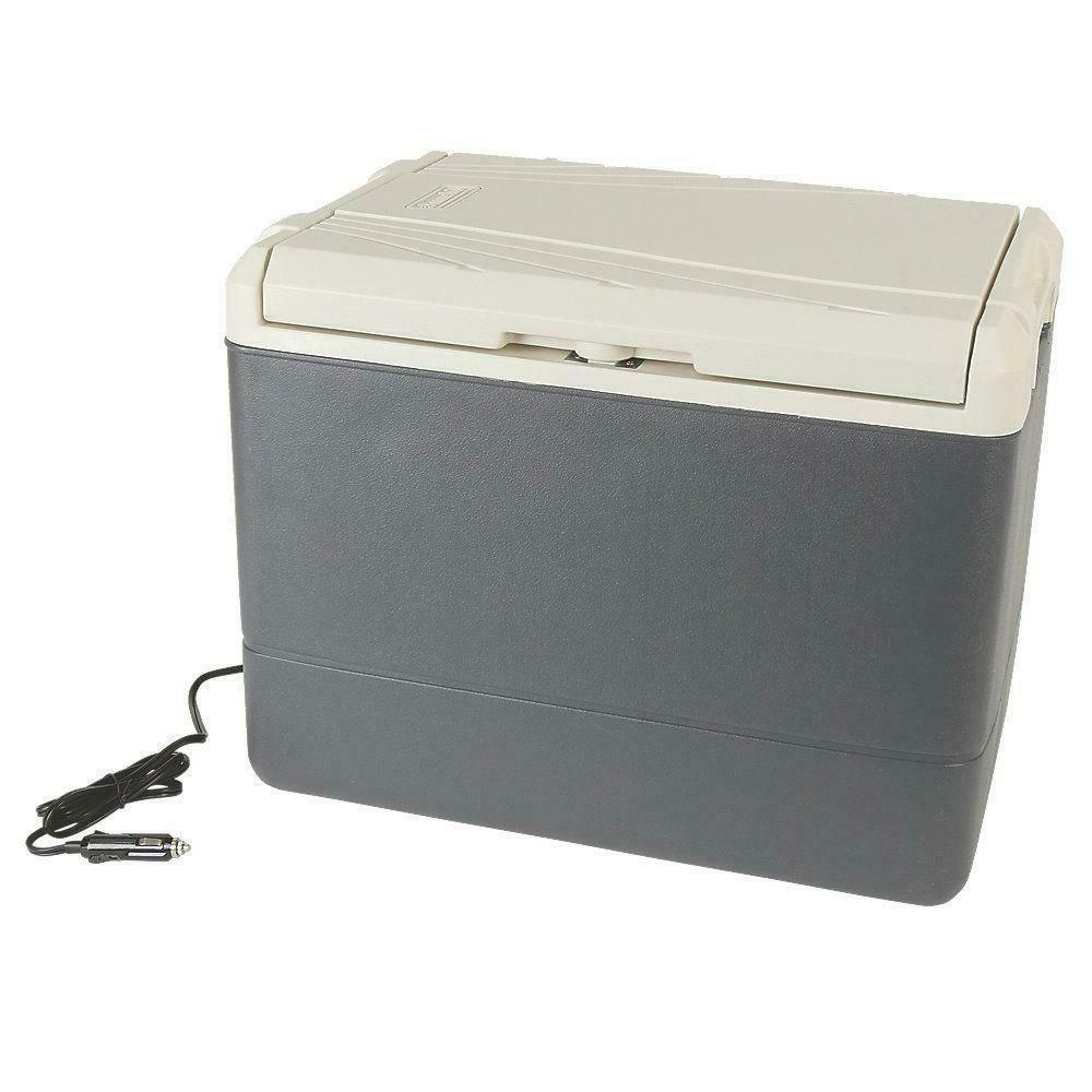 Coleman Portable Iceless