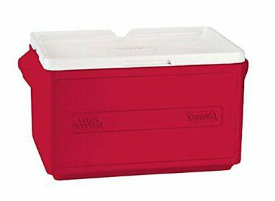 cooler stacker camping coolers highest quality 33