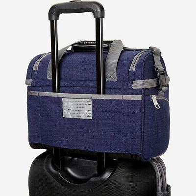 eBags Crew Colors Travel Cooler