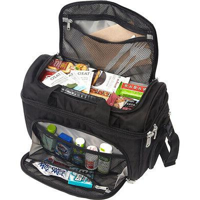 eBags 11 Colors Travel NEW