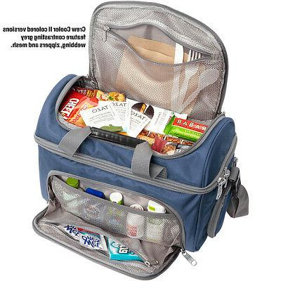 eBags Cooler 11 Colors NEW
