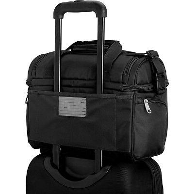 eBags 11 Colors NEW