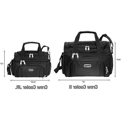 eBags 11 Colors Travel Cooler NEW