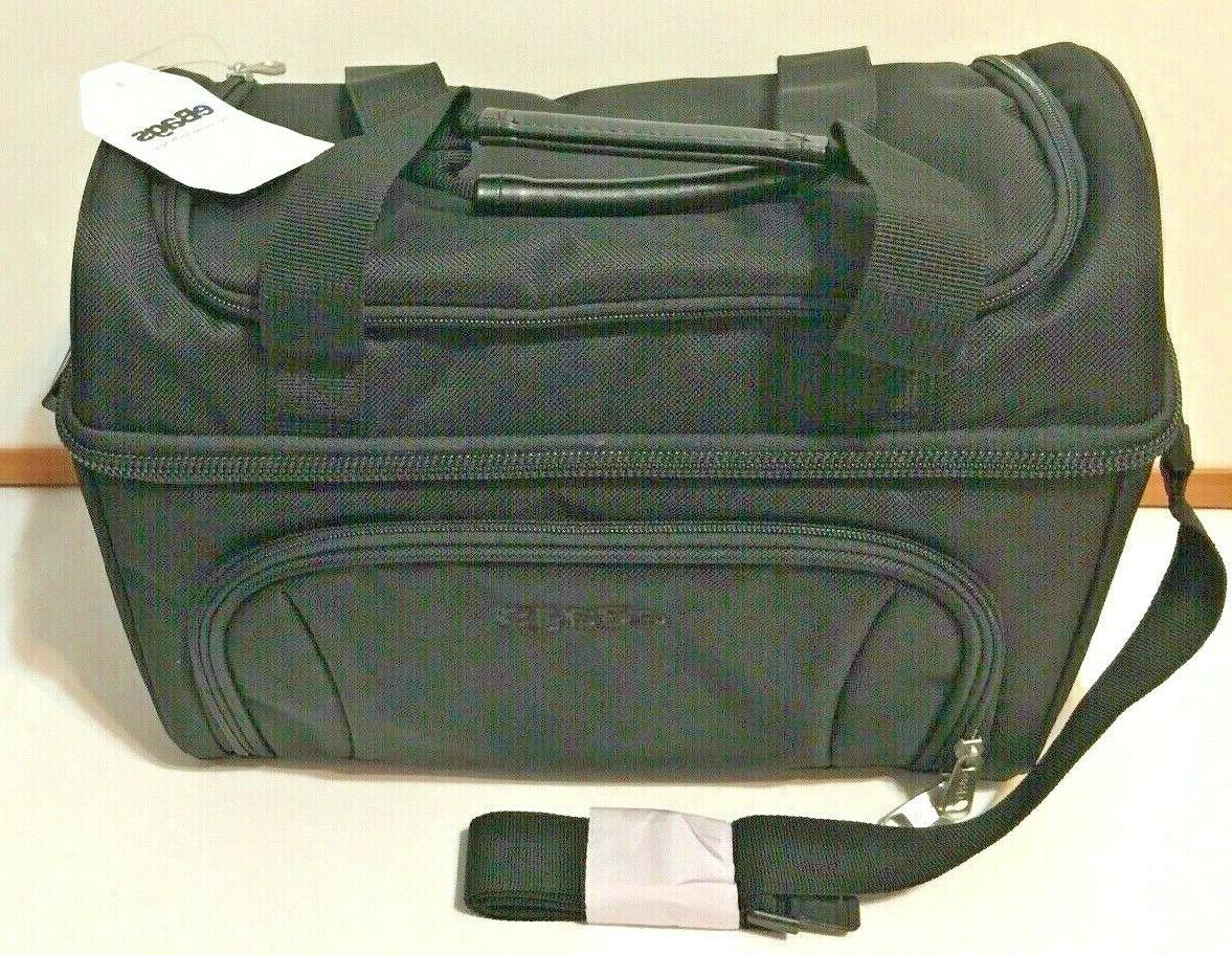 crew cooler ii lunch box pitch black