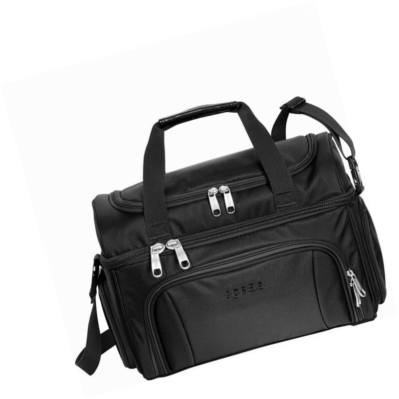 eBags II Soft Insulated Lunch Box Travel & Weekend