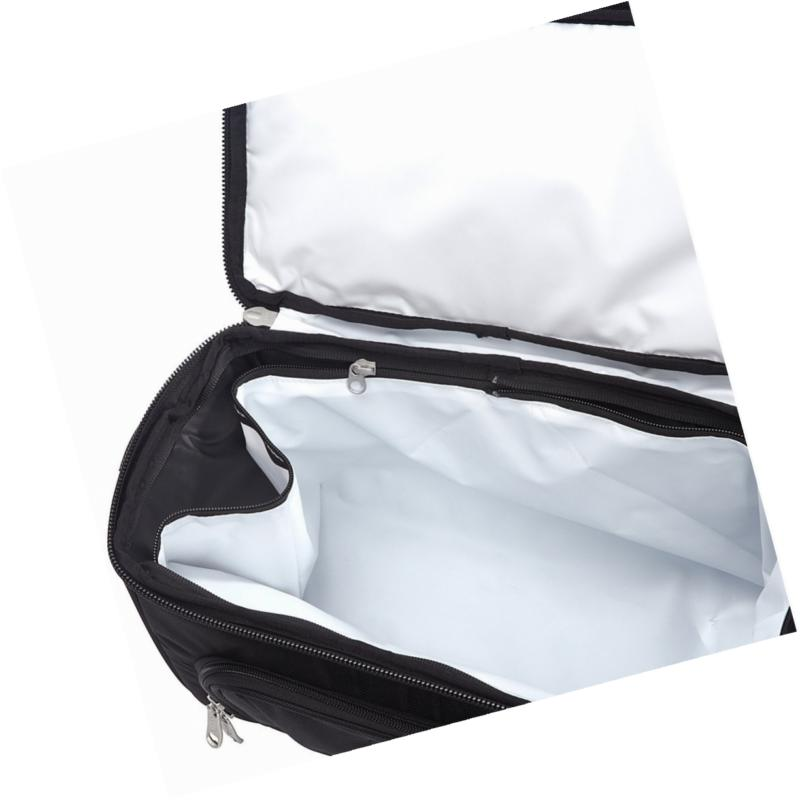 eBags Cooler II Box Travel &