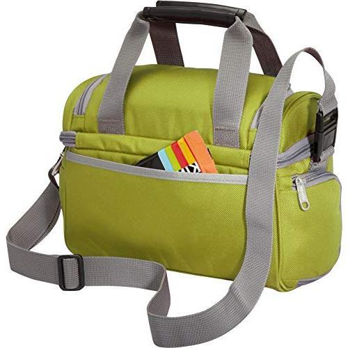 eBags Crew JR. Lunchbox Travel & Weekends