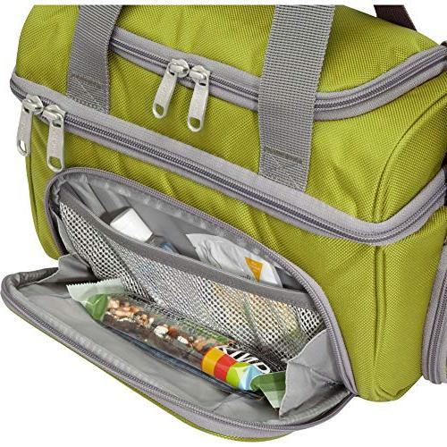 eBags Cooler JR. Lunchbox Travel