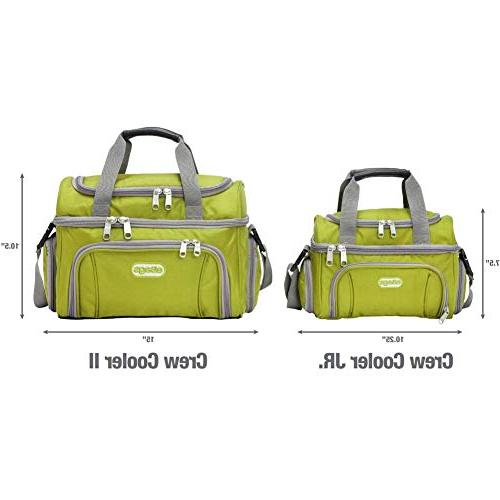 eBags JR. - Lunchbox Travel & -